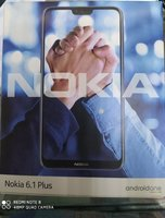 Used Nokia 6.1 plus in Dubai, UAE