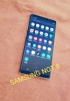Used SAMSUNG GALAXY NOTE 8 64GB in Dubai, UAE