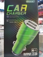 Used Metal Car Charger in Dubai, UAE