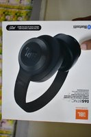 Used Original Jbl headphones in Dubai, UAE