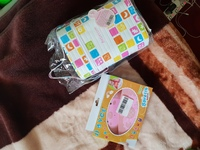 Used Bundle#Baby infant to Toddler stuff New in Dubai, UAE