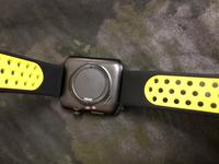 Used Yellow smart watch@#$ in Dubai, UAE