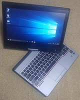 Used Fugitsu Lifebook in Dubai, UAE