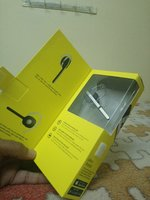 Used Original canada stock jabra Bluetooth in Dubai, UAE
