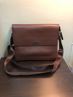 Used Messenger bag in Dubai, UAE