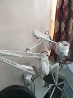 Used saloon equipment in Dubai, UAE