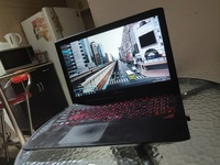 Used ASUS ROG Gaming Laptop in Dubai, UAE