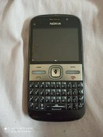 Used Nokia E5 dead😁mobile in Dubai, UAE