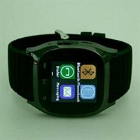BT Smart Watch for phone with box pack