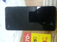 Used HTC U PLAY ULTRA 64GB ROM 4GB RAM MOBILE in Dubai, UAE