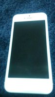 Used IPHONE 5, 64 GB, WITH FACETIME WITH JBL in Dubai, UAE