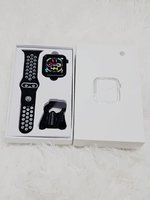 Used Esmait watch very good new ixi in Dubai, UAE