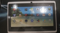 Used Android Tablet #With box #Perfect 👌👌👌 in Dubai, UAE