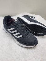 Used 42 shoes very good new gs in Dubai, UAE