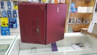 ACER 6TH GENERATION CORE i5