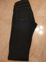 Used Gap jeans skinny fit in Dubai, UAE