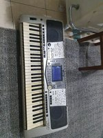 Used Keyboard in Dubai, UAE