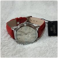 Used Red Unique POSSANO watch for her in Dubai, UAE