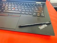 Used Lenovo x1 yoga i7 6th generation in Dubai, UAE