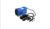Used Portable Handheld Mini Electric Welding in Dubai, UAE