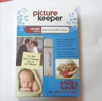 Picture keeper ! The simplest automatic,