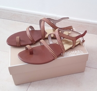 Used Sandals MichaelKors,  size 8 US in Dubai, UAE