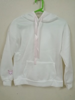 Used Women Hoodies Sweatshirt in Dubai, UAE