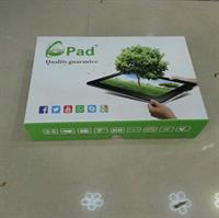 """Used E Pad Table 7"""" With Warrenty In Offer Price, Stock Clearing in Dubai, UAE"""