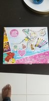 Used Box pack LEE DECORATICE FAIRY LIGHT in Dubai, UAE