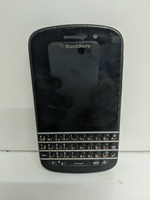 Used Blackberry Q10 *dead* / not working in Dubai, UAE