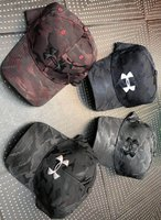 Used Under Armour caps Unisex in Dubai, UAE