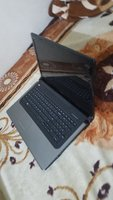 Used dell INSPIRON 17inch i3 8gb 500GB in Dubai, UAE