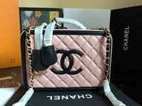 Used Chanel bag in Dubai, UAE