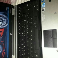 Used Hp Laptop Core I5 in Dubai, UAE