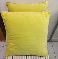 Used #cushion #throwpillow in Dubai, UAE