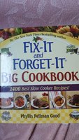 Used Cook Book / Best seller New York in Dubai, UAE