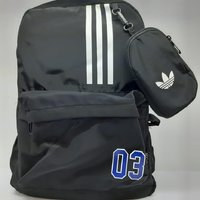 Used Backpack Nike,Adidas,Fila in Dubai, UAE