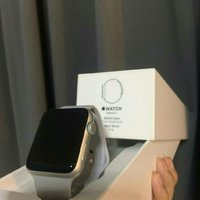 Used Apple Watch in Dubai, UAE
