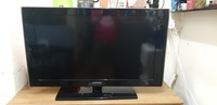 Used Samsung LCD TV in Dubai, UAE