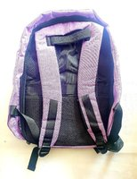 Used Quality Anti-theft Backpack in Dubai, UAE