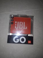Used Brandnew JBL go bluetooth speaker in Dubai, UAE