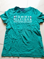 Used Boys T-shirts for 3 - 4 years in Dubai, UAE