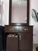 Used Nice big vanity message for discount in Dubai, UAE