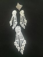 Used Silver set in Dubai, UAE