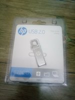 Used Hp USB flash drive in Dubai, UAE