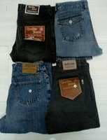 Used 4 jeans for 45 only in Dubai, UAE