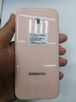 Used Galaxy A520k in Dubai, UAE