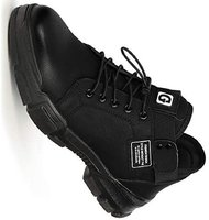 Used Brand new breathable shoes size 43 in Dubai, UAE
