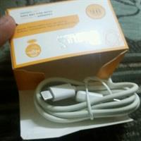 Brand New iPhone usb & Charger