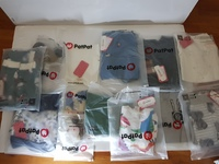 Used Baby set in Dubai, UAE